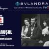 "Săptămâna Victor Rebengiuc online la Teatrul ""Bulandra"""