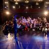 Preselecție pentru Gala HOP- Gala Tânărului Actor, ediția 2020