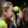 """Proiectul european """"Unprepared Hearts / Inimi tinere """"– Educație sentimentală prin cultură pentru preadolescenți"""