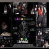 Teatru on-line pentru spectatorii americani
