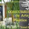 O nouă competiție a tinerilor artiști plastici – un omagiu adus dirijorului si compozitorului Ionel Perlea