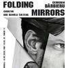 """Folding Mirrors"", la ATELIER 030202"