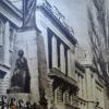 Omagiu lui Mihai Eminescu