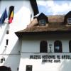 """""""La muzeu, în România"""", publicul spaniol descoperă comorile din patrimoniul nostru naţional"""