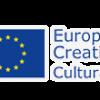 17 organizații culturale din România finanțate prin Europa Creativă