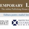Lidia Vianu Translates: Five Romanian Poets. Cinci poeţi români. CLP 2020