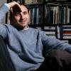 VIAȚA DE LA CAPĂT: scriitorii imaginează lumea după pandemie #3 ROBERT ȘERBAN