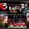 TNB vă invită on-line pe TNB-TV