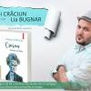 """Andrei Crăciun în dialog cu Lia Bugnar pornind de la volumul """"Cioran. Ultimul om liber"""""""