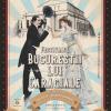 """Teatru interactiv pentru copii și comedii celebre, în al doilea week-end al festivalului """"Bucureștii lui Caragiale"""""""