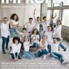 IMPROFIX – Trupa de improvizație care reunește actori ai mai multor școli de teatru