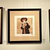 Dali, Picasso, Klimt, Matisse și Magritte, la București