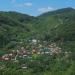 Geometrie sacră și simbolism străvechi la Aluniș, în Munții Buzăului