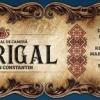 """Corul Național de Cameră """"Madrigal – Marin Constantin"""" anunță reprogramarea primului concert din Stagiunea estivală"""