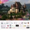 Festivalul ICon Arts Transilvania debutează prin două premiere artistice