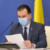 Guvernul României și Ministerul Culturii au organizat o nouă dezbatere cu reprezentanții domeniului cultură scrisă