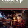 """A apărut un nou număr al revistei """"Close up"""""""