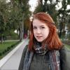 """Republica Moldova, prin Daria Sirotiuc, câștigă singurul Premiu I acordat în cadrul Concursului Internațional de Arte plastice """"Ionel Perlea"""" – ediția I"""