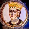 Fundaţia Alexandrion a comemorat alături de Biserica Ortodoxă Română un moment istoric: 300 de ani de la aducerea ȋn ţară a trupului voievodului martir Constantin Brâncoveanu