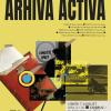 """UNATC lansează la TIFF proiectul """"Arhiva Activă"""""""
