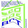 Eco dosArt (#stamcasa)
