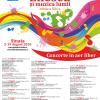 """Prima dată exclusiv în aer liber, Festivalul Internațional """"Enescu și muzica lumii"""" revine la Sinaia"""