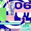 România, prima participare la Concéntrico, festival internațional de arhitectură din Spania