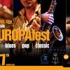 EUROPAfest 2020 versus Covid-19. Concerte live streaming sau și cu public ?