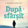 """Clare Mackintosh: """"Noul meu roman mi-a permis să-mi jelesc fiul, la ani distanță după ce l-am pierdut"""""""