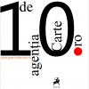 Premiile de Excelență și antologia AgențiadeCarte.ro