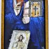 """Semnul crucii în expoziția """"@rdoare"""""""