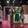 """Teatrul """"Bulandra"""" deschide cea de-a IV-a ediție a evenimentului """"Teatru în TVR"""""""