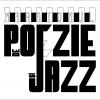 A douăsprezecea ediție a Maratonului de Poezie și Jazz