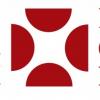 """Centrul Cărții lansează """"Platforma discuțiilor literare"""" pe YouTube"""