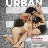 "Spectacolul ""Corp urban"", la MNLR"