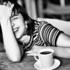 """Rozana Mihalache: """"Acum trăim într-un blockbuster SF hollywoodian"""""""