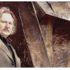 Czesław DZWIGAJ – 70. UN ARTIST RENASCENTIST