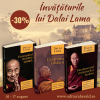 Învățăturile lui Dalai Lama