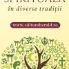 Practica spirituală în diverse tradiții