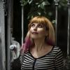 """Alina Purcaru: """"Încă mă simt într-un turbion, încă procesez, sperând că, ușor, lucrurile se vor așeza"""""""