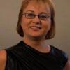 """Anamaria Spătaru: """"Un eveniment care înfățișează un fenomen așa cum este"""""""