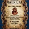 """Corul Madrigal prezintă """"Bijuterii corale"""""""