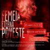 """""""Femeia, eterna poveste"""", în aer liber, la Teatrul de vară Herăstrău"""