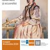 """Premieră expozițională la Muzeul Storck: """"Carol Popp de Szathmári, desenator și acuarelist"""""""