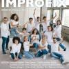 Rotary Club Continental Bucuresti susține tinerii actori