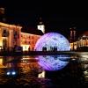 Astra Film Festival 2020 are loc în aer liber și în online