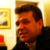 """Bogdan O. Popescu: """"Maratonul s-a clasicizat între timp"""""""
