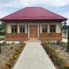 """Spectacol cultural-artistic cu ocazia inaugurării  complexului """"Casa memorială Adrian Păunescu"""""""