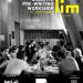 Creative Pre-writing Workshop în România