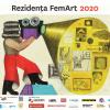 Continuă înscrierile la Concursul de proiecte Rezidența FemArt dedicat tinerelor regizoare